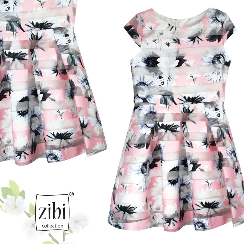 97c9152c73 Prepare for spring with Zibi Collection! - Zibi