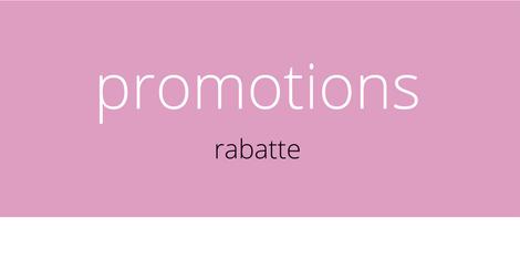 promotions Hersteller von Kinderbekleidung Großhandel